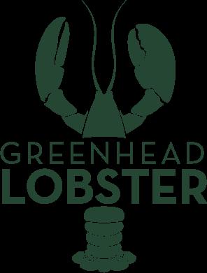 greenhead-lobster
